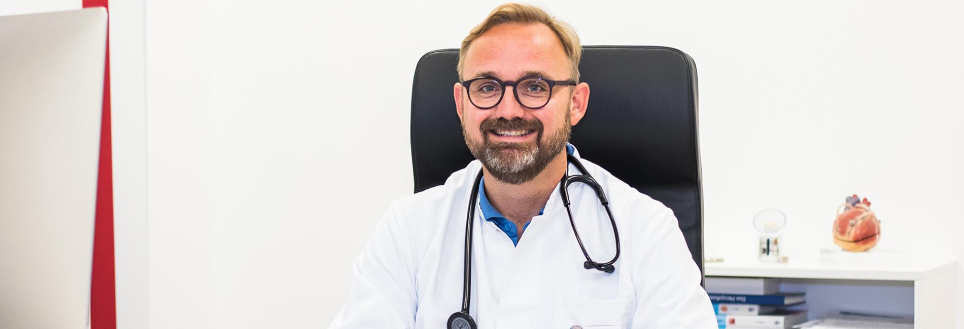 dr_kerckhoff