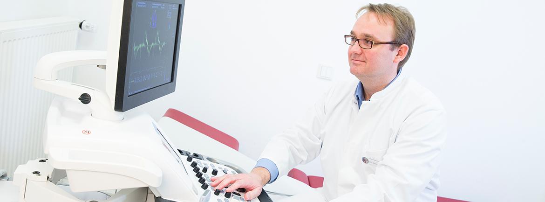 kardiologie-muuensterland-slider4