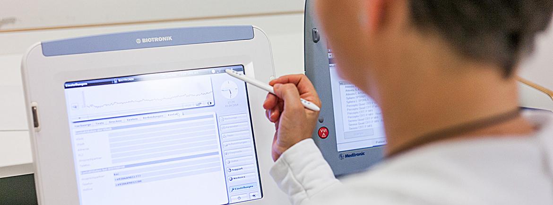 Kardiologie-Mnsterland-Slider_D-1