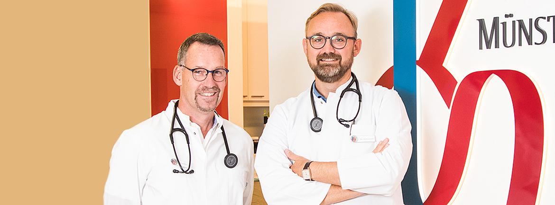 Kardiologie-Mnsterland-Start