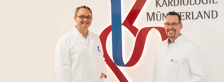 Kardiologie-Munsterland-Start