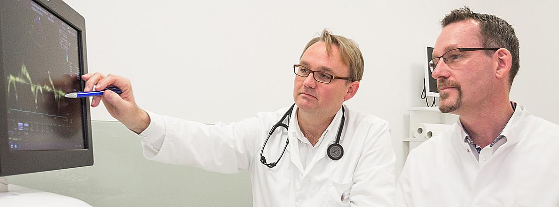 kardiologie-muuensterland-slider2