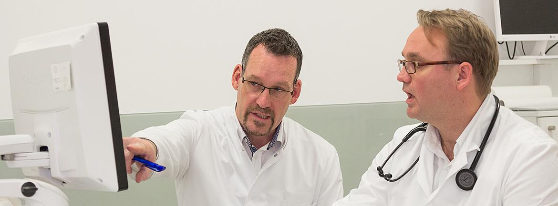 kardiologie-muuensterland-slider3